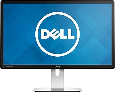 Dell UltraSharp 27 UP2715K