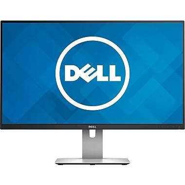 Dell UltraSharp U2715H 27