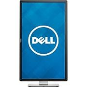 "Dell P2715Q 27"" Ultra HD LED Monitor"
