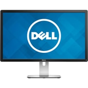 Dell 27 Ultra HD Monitor - P2715Q