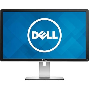 Dell 24 Ultra HD Monitor - P2415Q