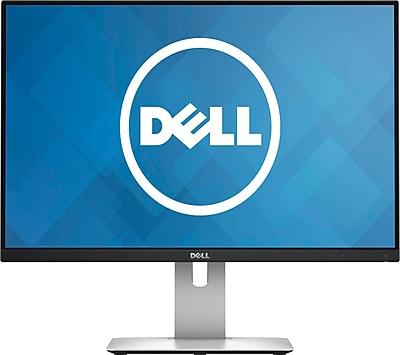 Dell UltraSharp STP-PVJVWE 24