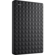 Seagate STEA2000400 2TB USB 3.0 Expansion Portable External Hard Drive Black