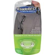 Shark Tank® ReadeREST Eyewear Holder, Stainless Steel