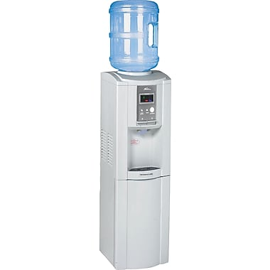 Royal Sovereign® Free Standing Water Cooler