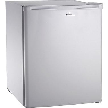 Royal Sovereign® - Réfrigérateur compact, 2,6 pi cu, blanc