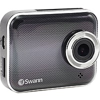 Swann Ultra Portable Vehicle Recorder