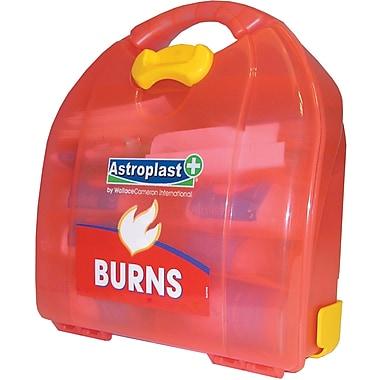 Astroplast Burn Kit, Mezzo