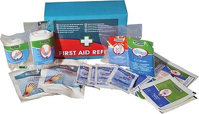 Astroplast Burn Kit Refill, Mezzo