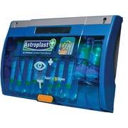 Astroplast Twist n Open Eyepods and Eyepads Dispenser