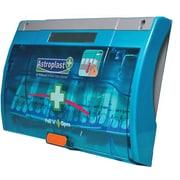 Astroplast Twist n Open Washproof Band Aids Dispenser, 60 units