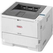 OKI® B512dn Mono Laser Printer