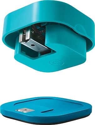 Quirky Align Stapler 1179728
