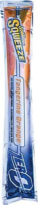 Sqwincher Sqweeze Zero, 10/Pack