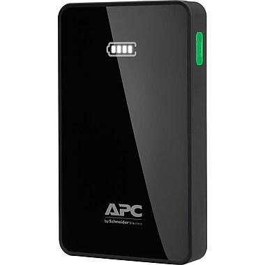 APC Mobile Power Pack 5,000 mAh