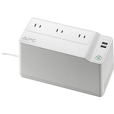 APC BackUPS Connect 90 Network UPS (BGE90M)