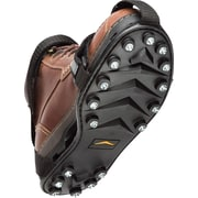 STABILicer  Maxx Ice Traction, XXS, Pair