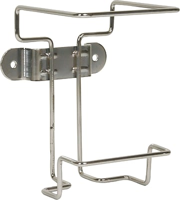 Kendall/Covidien Sharps Containers, Non-Locking Bracket, 1Qt