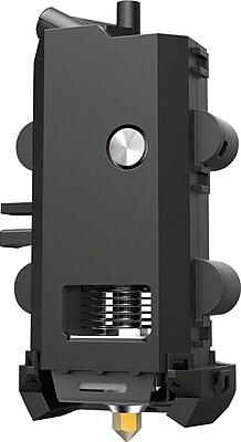 Makerbot® MP06325 Mini Smart Extruder For Replicator Desktop 3D Printer