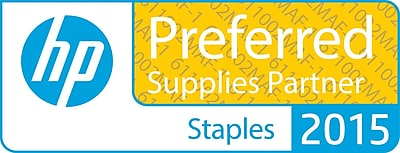 https://www.staples-3p.com/s7/is/image/Staples/s0949619_sc7?wid=512&hei=512