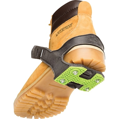 STABILicer Heel Ice Traction, Pair
