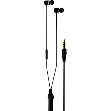 Sourcing Partner M2CS-2013110001 iShare Earbuds With Mic