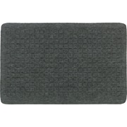 "The Anderson Company Get Fit Stand Up Anti-fatigue Mats, Granite, 22"" x 32"""