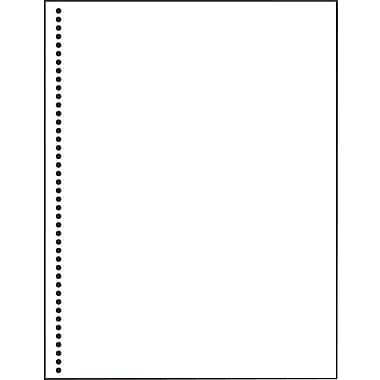 Printworks® Professional 8 1/2