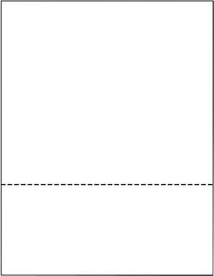 https://www.staples-3p.com/s7/is/image/Staples/s0950043_sc7?wid=512&hei=512