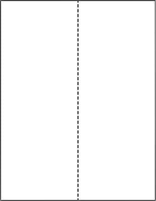 https://www.staples-3p.com/s7/is/image/Staples/s0950054_sc7?wid=512&hei=512