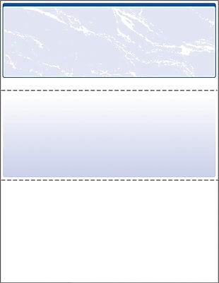 https://www.staples-3p.com/s7/is/image/Staples/s0950058_sc7?wid=512&hei=512