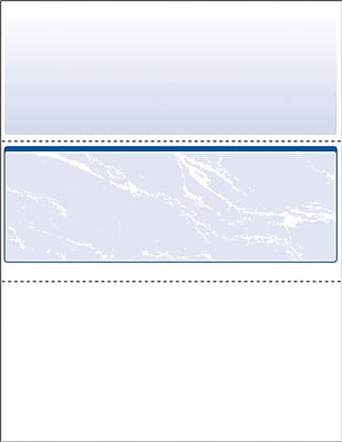 https://www.staples-3p.com/s7/is/image/Staples/s0950068_sc7?wid=512&hei=512