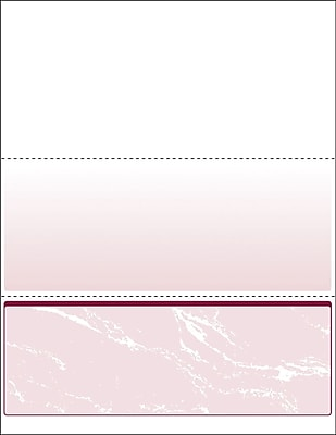 https://www.staples-3p.com/s7/is/image/Staples/s0950082_sc7?wid=512&hei=512