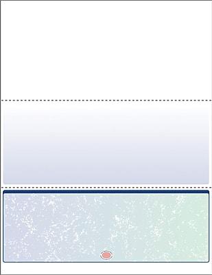 https://www.staples-3p.com/s7/is/image/Staples/s0950098_sc7?wid=512&hei=512