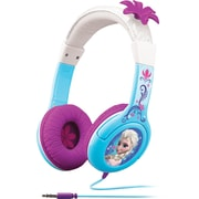 E-Kids Disney Frozen Cool Tunes HeadPhones