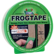 FrogTape® Multi-Surface Painter's Tape, Green
