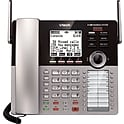 VTech Main Console for 4-Line Small Business Office Phone System