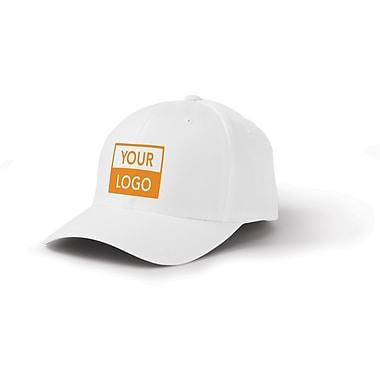 Custom Headwear and Caps