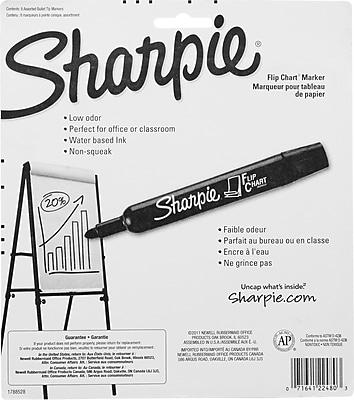 https://www.staples-3p.com/s7/is/image/Staples/s0953158_sc7?wid=512&hei=512