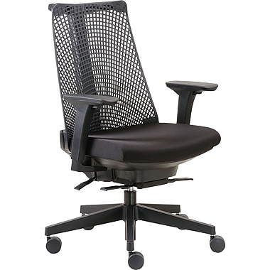 BOSS Contemporary Executive Chair