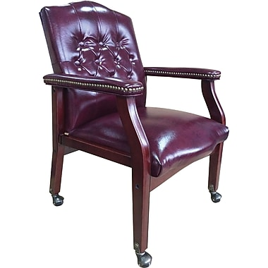 BOSS Guest Chair