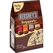Hershey's Nuggets Assortment Party Bag, 38.5 oz. Bag