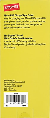 https://www.staples-3p.com/s7/is/image/Staples/s0955716_sc7?wid=512&hei=512