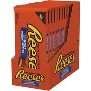 Reese's® Extra Large Peanut Butter Bar, 12/Ct