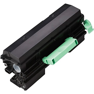 s0957369_sc7?$splssku$ ricoh ink cartridges and toner cartridges staples�  at webbmarketing.co