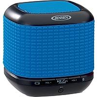 Jensen SMPS-621 Wireless Portable Speaker