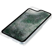 Pilot iPhone 6 Glitter Case, Green/Black