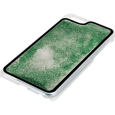 Pilot iPhone 6 Glitter Case, Green