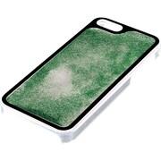 Pilot iPhone 5/5s Glitter Case