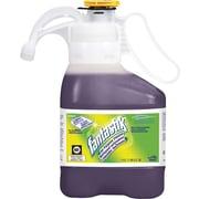 Fantastik® SmartDose™ Ultra Concentrated All Purpose Cleaner, 1.4 Liters